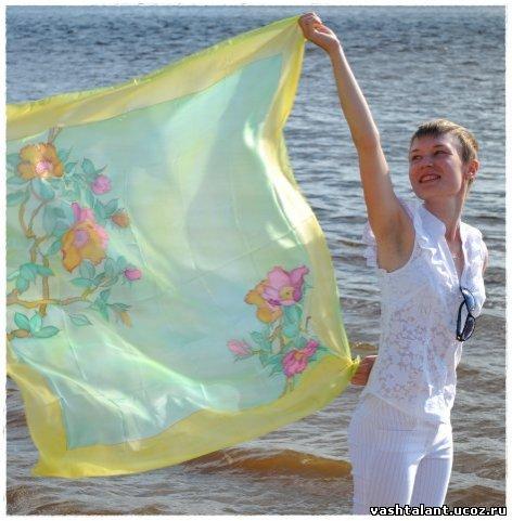 Покрасить Блузку В Санкт Петербурге